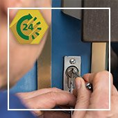 Clearwater Locksmith Store Clearwater, FL 813-703-8190